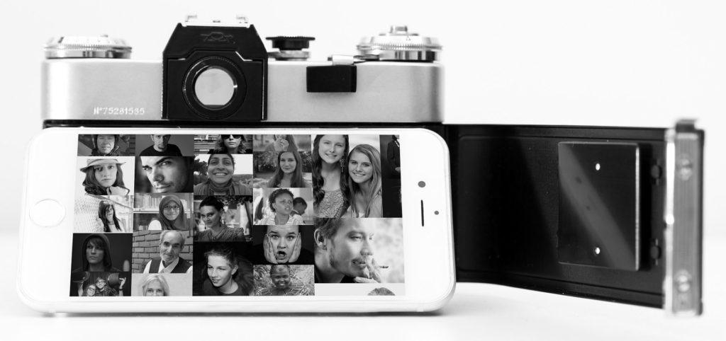 best smartphone camera lens kit