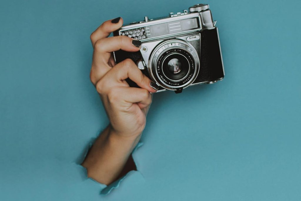 free and cheap stock photos