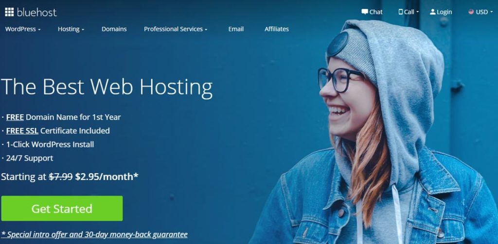 where to buy hosting service