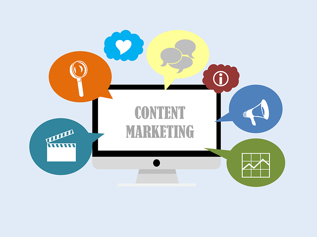 content marketing affiliate marketing