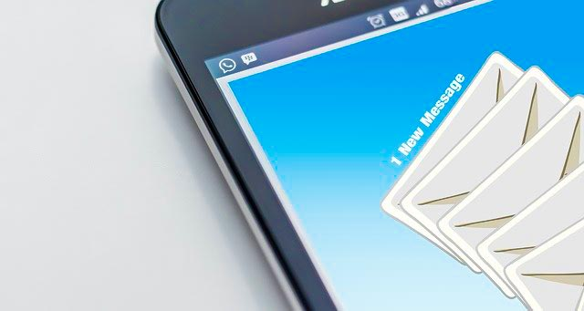 how to use email auto responder