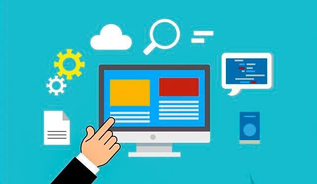 picking the right hosting provider