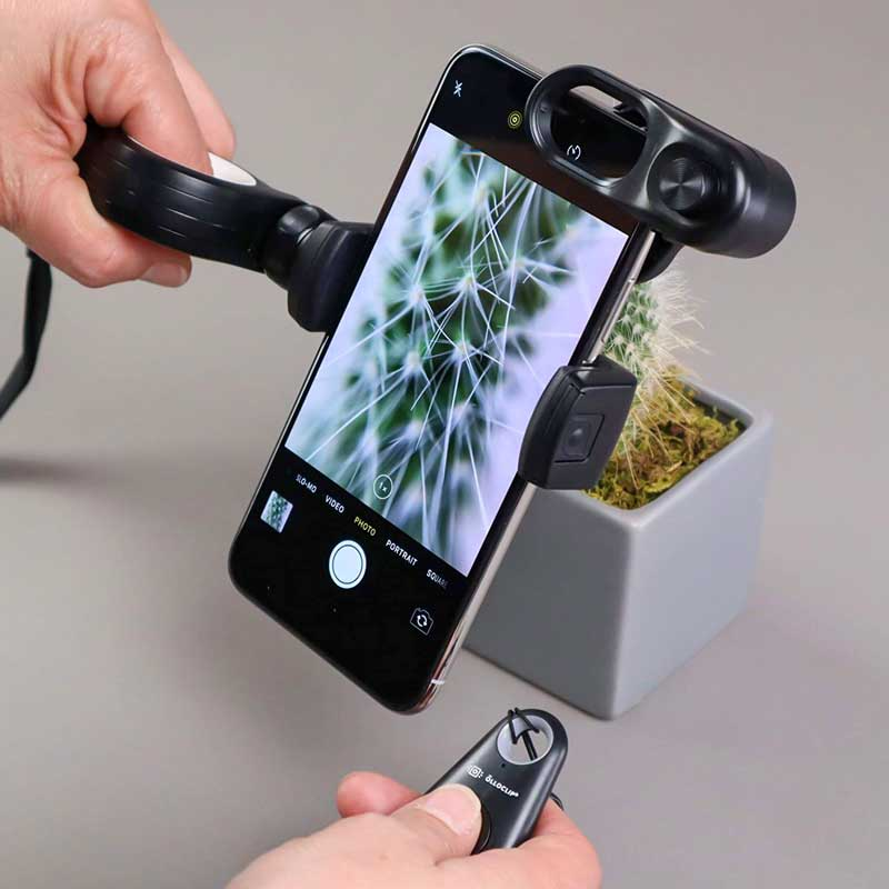 olloclip iphone pro max best cell phone camera lens kit