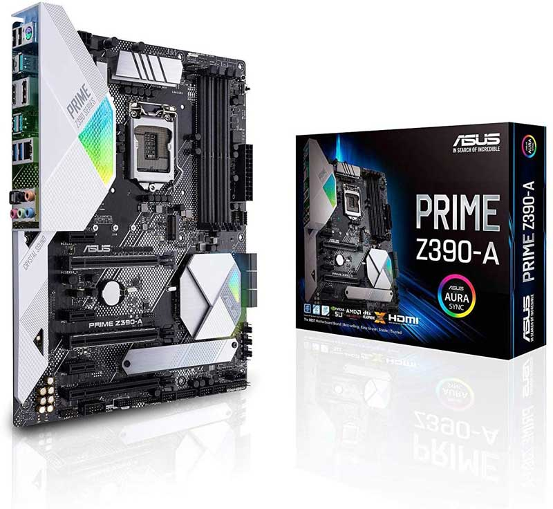 Asus-Prime-Z390-A-Motherboard-LGA1151-ATX