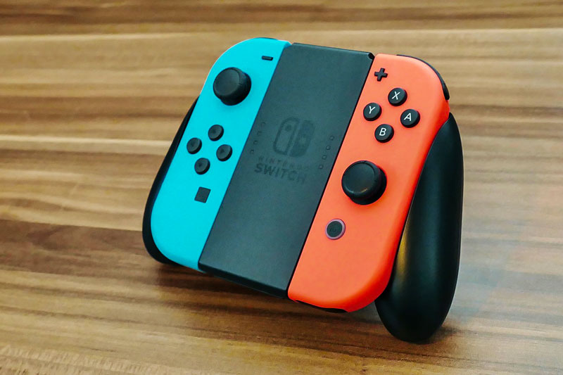 the best controller for smash ultimate in 2021