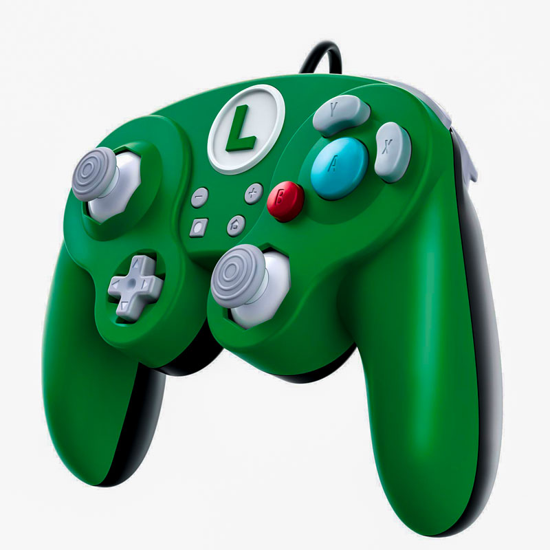 pdp gaming smash ultimate controller